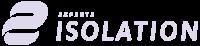 Logo Experts Isolation Gris